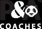 P&A Coaches